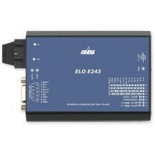 ELO 1 -SM