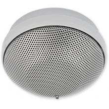 HD 3001 O - stříbrná