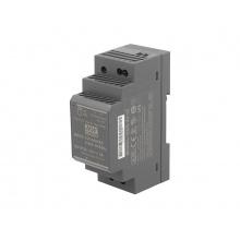 HDR-30-12 - zdroj na DIN, 12VDC, 2A , 24W