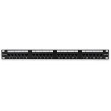 PP-152 24P/C6 - černá