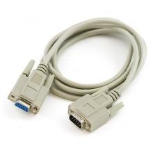Programovací kabel 1:1