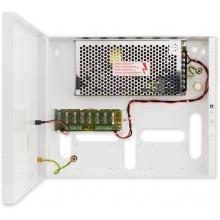 PS-BOX-12V8A8x1A