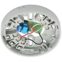 SDB 3000 EZS - stříbrná