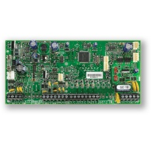 SP5500 panel