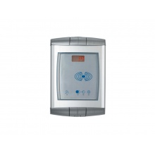 FP52PL - autonomní čtečka RFID karet/klíčenek