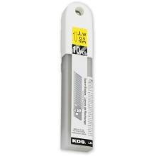 KDS LB-10-náhradní břity