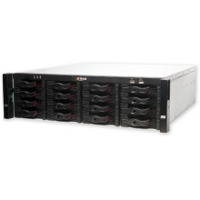 NVR616R-128-4KS2