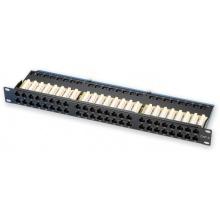 PP-158 48P/C6