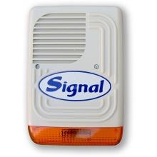 PS-128 SIGNAL