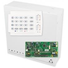 SP5500 + BOX M-40 + K10 - H