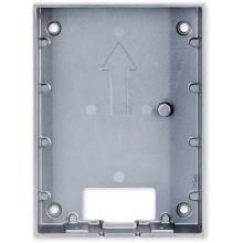 VTM115 - povrchová krabice pro VTO2202F-P