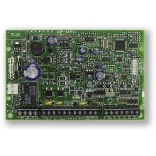 ACM12 v4.13
