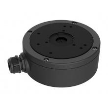 DS-1280ZJ-S - (Black)