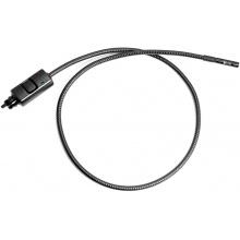 InCAM-kabelová sada 9 dual