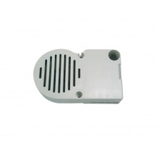 MD30 - audio modul
