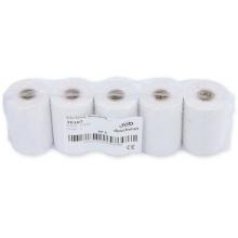 papír do tiskárny