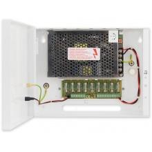 PS-BOX-12V5A9x0,5A