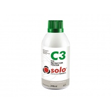 SOLO C3