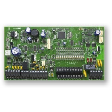 SP7000 panel