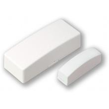 ZC1 - BUS magnetický kontakt
