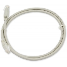 PC-903 C6A UTP/3M - šedá