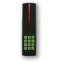 R915 - černá
