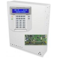 SP6000/R + BOX VT-40 + K32LCD+