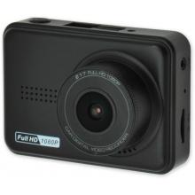 Kamera Q2
