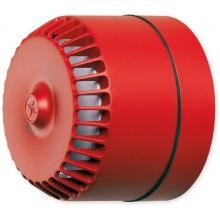 ROLP 32 nízká - červená
