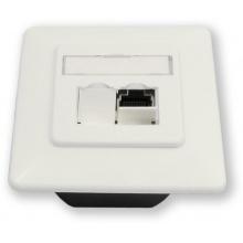 WO-832 smart C6/S 2P