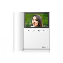 CDV-43KD2 bílý - verze 17-30Vdc