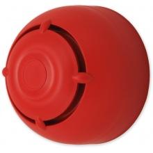 CS 200 - červená