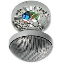 CT 3001O-EZS (komplet) - stříbrná