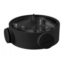 DS-1260ZJ - (Black)