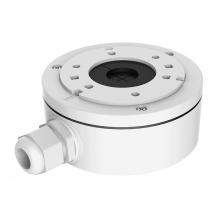 DS-1280ZJ-XS - (White)