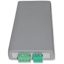 FP RS485 / USB