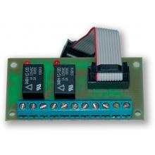 GSM expander VT-01