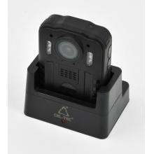 Kamera PK65