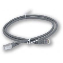 PC-401 C5E FTP/1M - šedá