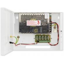 PS-BOX-12V5A5x1A