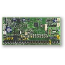 SP6000/R panel