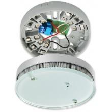 CT 3005O-EZS (komplet) - stříbrná