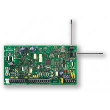 MG5050 panel - 433