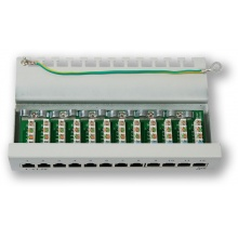 PP-026 12P/C5E/S