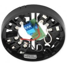 SDB 3000 EZS - černá