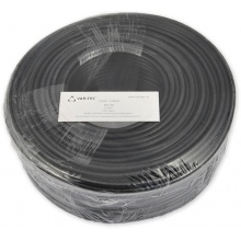 COAX RG-6U/100 OUTDOOR