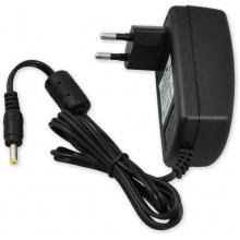 Fotopast adaptér UO 230V