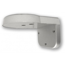 GL-227 - stříbrná