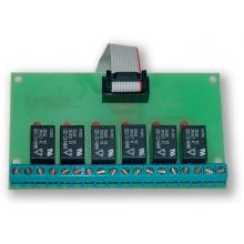 GSM expander VT-02