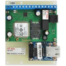 GSM VT ACCESS - relé